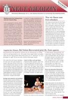 Newsletter_Dezember
