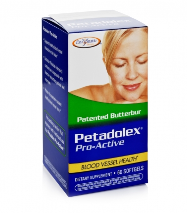Petadolex