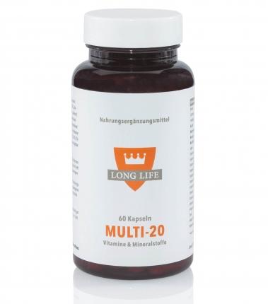 Multi-20
