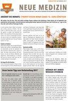Newsletter_Vorschau
