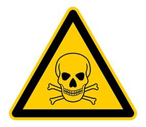 darmentgiftung