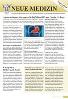 Newsletter_Januar