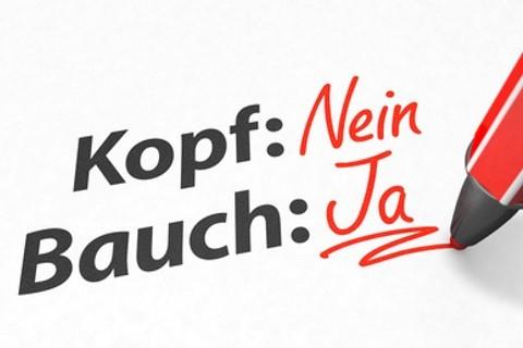 Bauchgef-hl