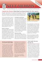 Newsletter_September