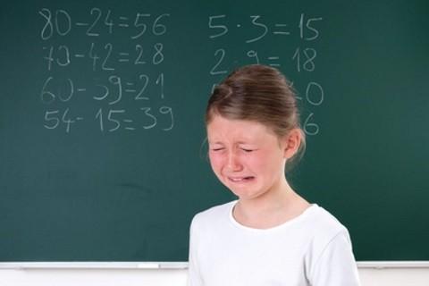 Bei-Kindern-unbedingt-auf-Alptr-ume-reagieren