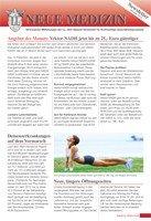 Newsletter_Oktober
