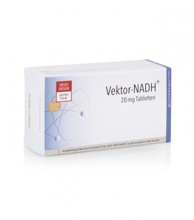 Vektor-NADH