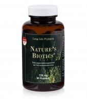 Nature's Biotics