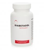 Diabetasol Zell-Protektor