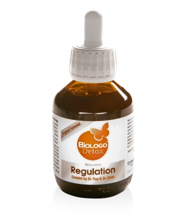 Biologo-Regulation