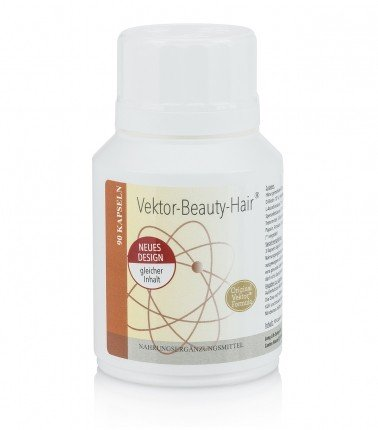 Vektor-Beauty-Hair