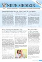 Newsletter_November
