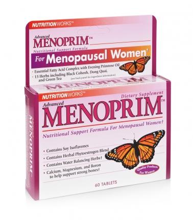 Menoprim