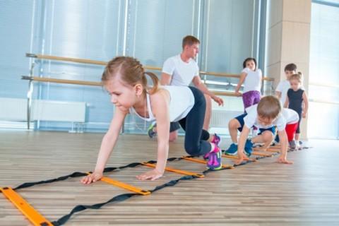 Sport_Kinder